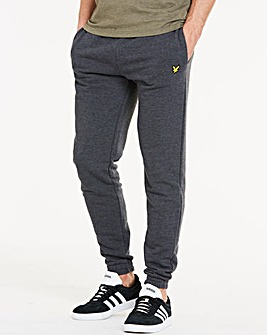 Lyle and Scott Sports Fleece Track Pant