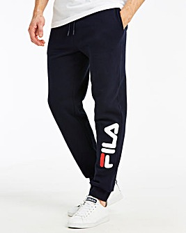Fila Trey Fleece Jog Pant 31in
