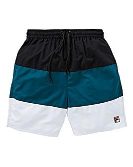 Fila Bow Swimshort