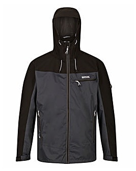 Regatta Waterproof Highton Jacket
