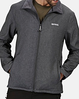 Regatta Cera V Softshell Jacket