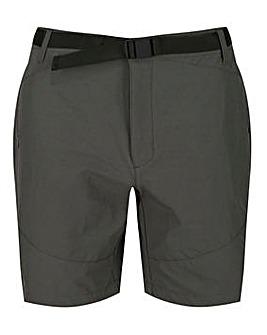 Regatta Highton Walking Shorts