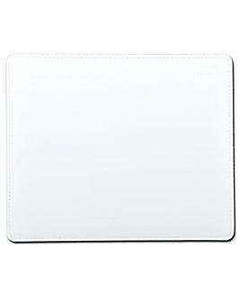 SPEEDLINK Leather style Mousepad White