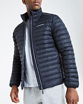 Berghaus Seral Jacket