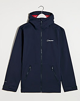 Berghaus Callabee Hooded Jacket