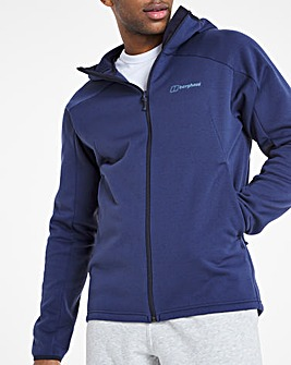 Berghaus Callabee Hooded Jacket