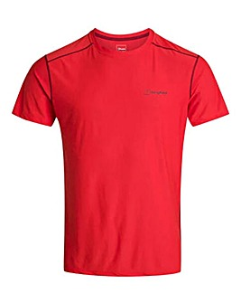 Berghaus 24/7 Tech Short Sleeve T-Shirt