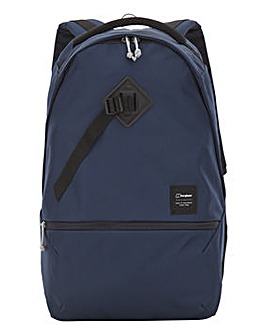 Berghaus Recognition Backpack 25