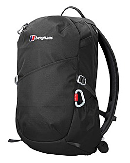 Berghaus Twentyfour Seven Backpack 25
