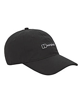 Berghaus Inflection Cap