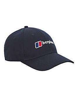 Berghaus Recognition Cap