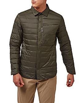 Craghoppers Aldez Jacket