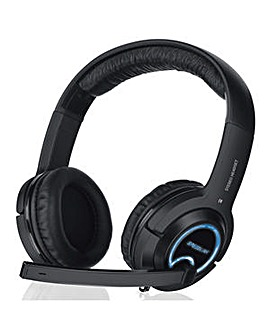 SPEEDLINK Xanthos Gaming Headset