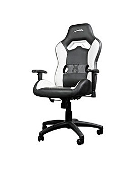 SPEEDLINK Looter Gaming Chair
