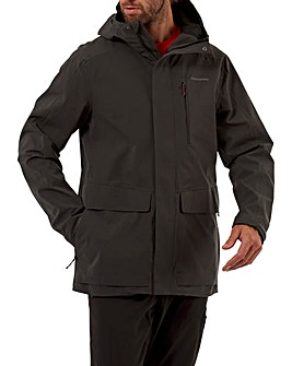 Craghoppers Lorton Jacket