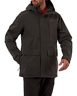Craghoppers Lorton Jacket