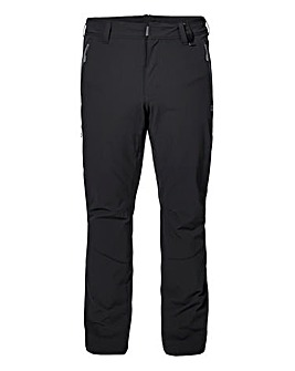 Jack Wolfskin Activate XT Trousers