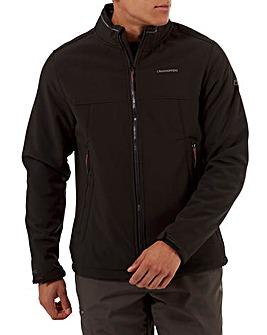 Craghoppers Nerva Weather Proof Jacket