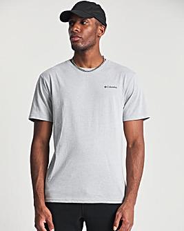 Columbia Pine Trails Graphic T-Shirt