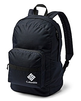 Columbia Zigzag 22L Backpack