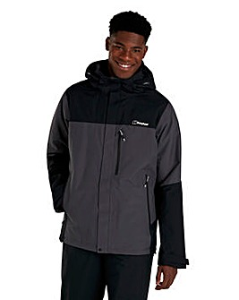Berghaus Arran Gemini 3in1 Jacket