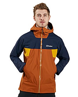 Berghaus Sky Hiker Jacket