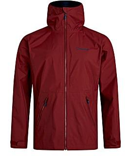 Berghaus Deluge Pro 2.0 Jacket