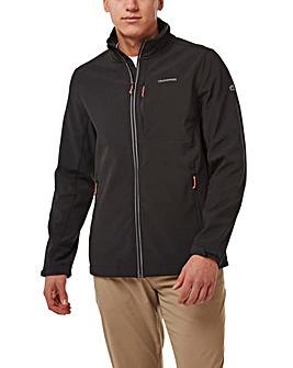 Craghoppers Altis Jacket