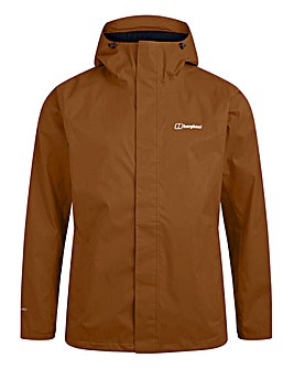 Berghaus Oakshaw Jacket