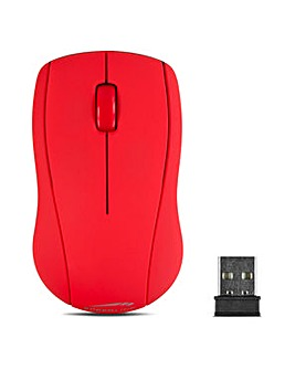 SPEEDLINK Snappy Wireless Mouse with USB