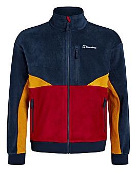 Berghaus Retrorise Jacket