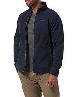 Craghoppers Carson Fleece Jacket
