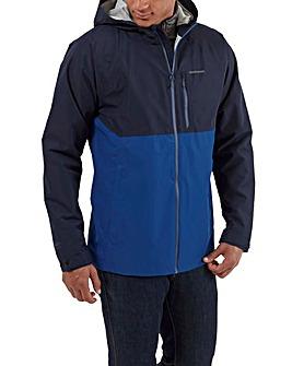 Craghoppers Lucas Waterproof Jacket