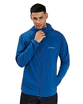 Berghaus Theran Full Zip Hooded Jacket