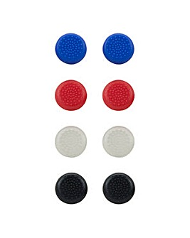 SPEEDLINK Stix Controller Cap Set - PS4
