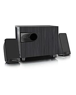 SPEEDLINK Libitone Speaker System