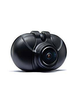 Nextbase 512GW Rear Dash Cam