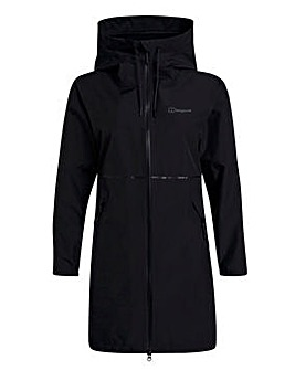 Berghaus Rothley Jacket
