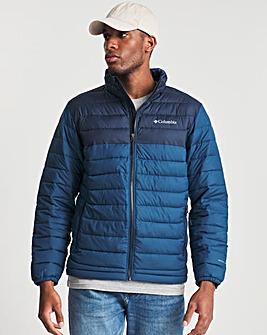 Columbia Powder Lite Jacket