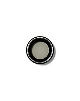 Nextbase Polarising Filter