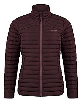 Berghaus Nula Jacket