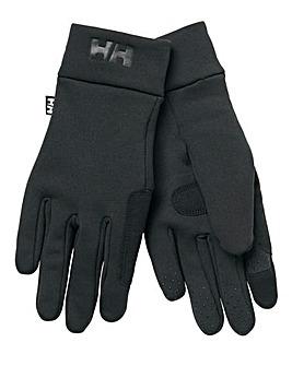 Helly Hansen Fleece Touch Glove