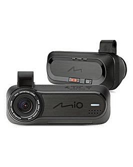Mio MiVue J85 Dash Cam