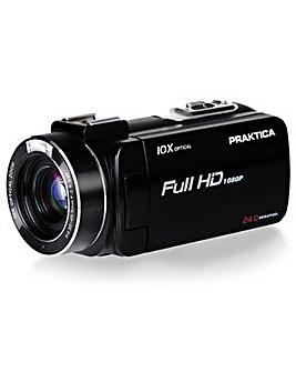 PRAKTICA Z150 Camcorder