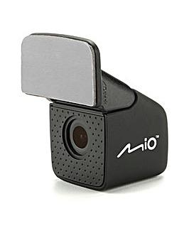 Mio MiVue A30 Rear Cam