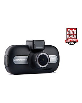 Nextbase 512GW Dash Cam