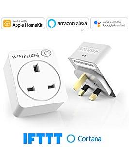 WIFIPLUG Home Smart Plug