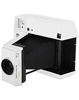 Lomography Square Glass Camera