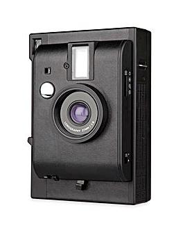 Lomography Instant Mini Camera