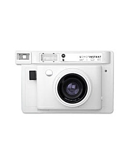 Lomography Instant Wide Camera
